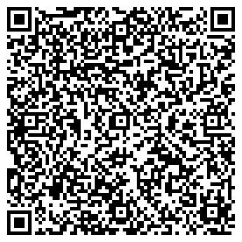 """QR-код с контактной информацией организации ООО """"Шалин Мебель"""""""