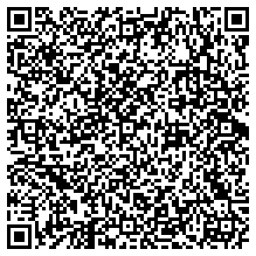 QR-код с контактной информацией организации ООО «Шувалово-Моторс»