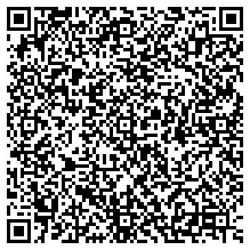 QR-код с контактной информацией организации № 80 ПРОФЕССИОНАЛЬНОЕ УЧИЛИЩЕ