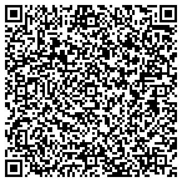 QR-код с контактной информацией организации АБСОЛЮТ СЕРВИС ЦЕНТР, ООО