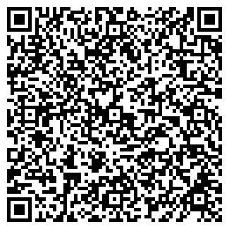 QR-код с контактной информацией организации АВТОПАРК