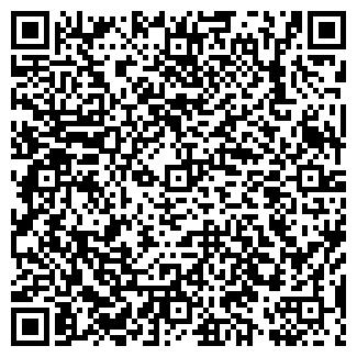 QR-код с контактной информацией организации АВТОСТОЛИЦА