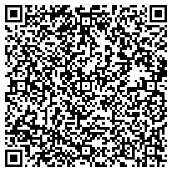 QR-код с контактной информацией организации БАЛТИЙСКИЙ БИЗНЕС, ООО