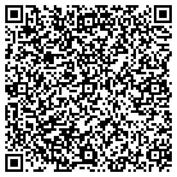 QR-код с контактной информацией организации ГАРАНТ-МАСТЕР
