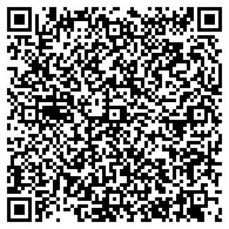 QR-код с контактной информацией организации ГИД-АВТО, ООО