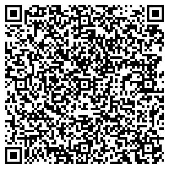 QR-код с контактной информацией организации ГОНДАРЕНКО, ЧП