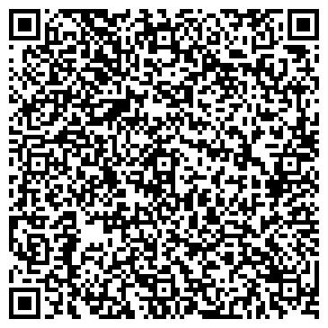 QR-код с контактной информацией организации ИВ-ПАРНАС, ЗАО