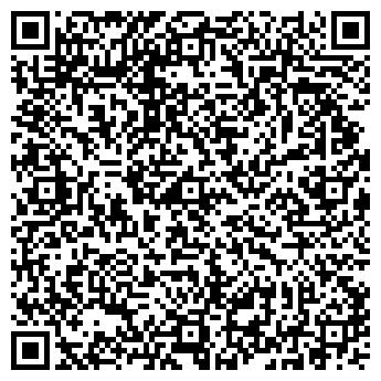 QR-код с контактной информацией организации СПС-АВТО, ООО
