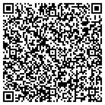 QR-код с контактной информацией организации СТАБИЛУС-АВТО, ООО