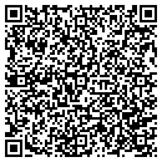 QR-код с контактной информацией организации СТАЛ, ООО
