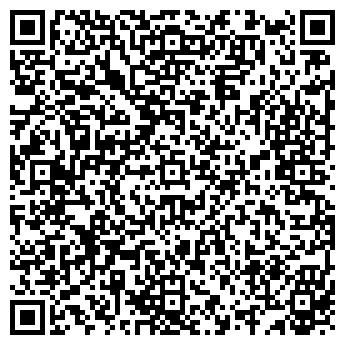 QR-код с контактной информацией организации БРИТИШ АМЕРИКАН ТОБАККО