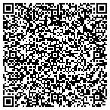 QR-код с контактной информацией организации ЦЕНТР АВТОМАТИЧЕСКИХ ТРАНСМИССИЙ