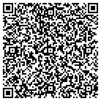 QR-код с контактной информацией организации NOWERC SERVIS