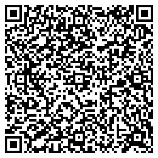 QR-код с контактной информацией организации WEBASTO