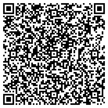 QR-код с контактной информацией организации СТИЛ РЕЙСИНГ, ООО