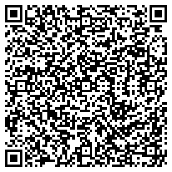 QR-код с контактной информацией организации ФАНТЮНИНГ.РУ