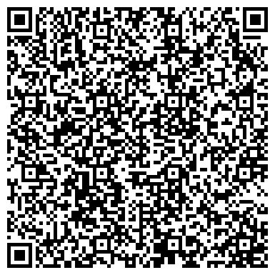 QR-код с контактной информацией организации БОДРЫЕ КОЛЕСА, ООО