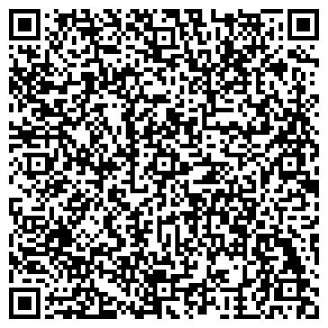 QR-код с контактной информацией организации ОАО УПРАВЛЕНИЕ МЕХАНИЗАЦИИ-1