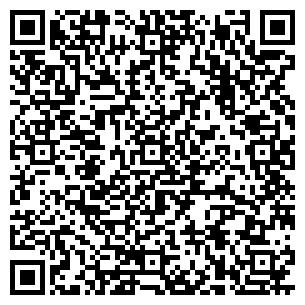 QR-код с контактной информацией организации СИНТ-МАСТЕР