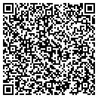 QR-код с контактной информацией организации ELECTRONICA SERVICE CENTRE