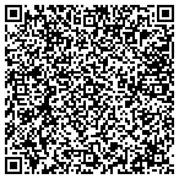 QR-код с контактной информацией организации БАЛТИЙСКИЙ ТЕХНИЧЕСКИЙ ЦЕНТР