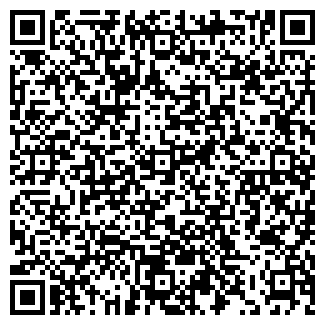 QR-код с контактной информацией организации ЗАО ОК
