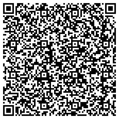 QR-код с контактной информацией организации Ремонт и перемотка электрооборудования
