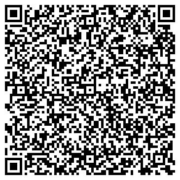 QR-код с контактной информацией организации МЕХЗЕЛЕНСТРОЙ-СПБ