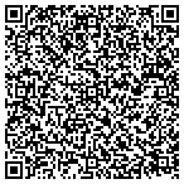 QR-код с контактной информацией организации ИРИДА МЕБЕЛЬНАЯ ФИРМА, ООО