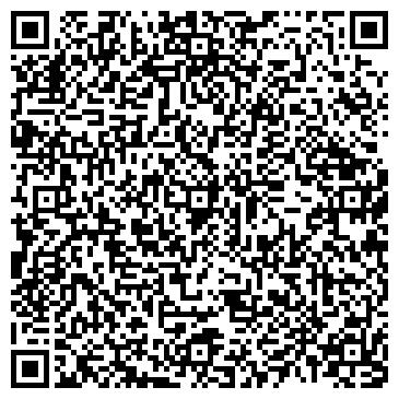 QR-код с контактной информацией организации НЕВА-ОКРАСОЧНЫЕ МАСТЕРСКИЕ