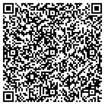 QR-код с контактной информацией организации VIROK