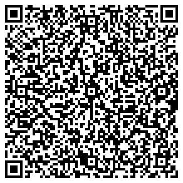 """QR-код с контактной информацией организации """"Онлайн - касса"""" Видное"""