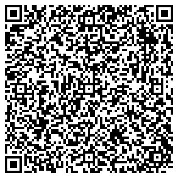 QR-код с контактной информацией организации Liebherr plus