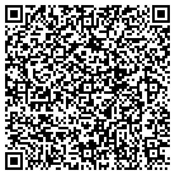 QR-код с контактной информацией организации СИСТЕМА ПЛЮС, ООО