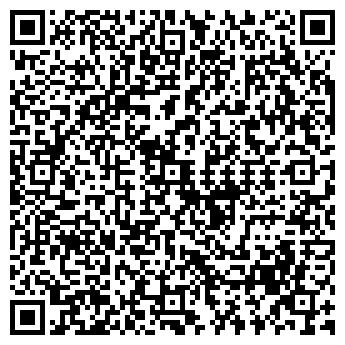 QR-код с контактной информацией организации ЩИПУЦИН+
