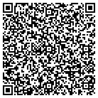 QR-код с контактной информацией организации ЦЕНТРРЕМПРИБОР, ООО