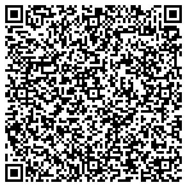 QR-код с контактной информацией организации СТАНКОЦЕНТР СЕВЕРО-ЗАПАД