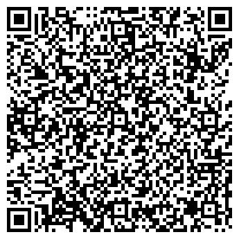 QR-код с контактной информацией организации ДМИТРИЕВ Н.А., ИП