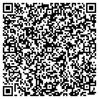 QR-код с контактной информацией организации НПК ВЕЛЕС
