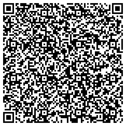 QR-код с контактной информацией организации СЛУЖБА ГРАЖДАНСКИХ СООРУЖЕНИЙ ВОДОСНАБЖЕНИЯ И ВОДООТВЕДЕНИЯ ОАО РЖД