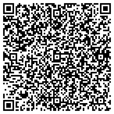 QR-код с контактной информацией организации ЦЕНТР ИССЛЕДОВАНИЯ И КОНТРОЛЯ ВОДЫ