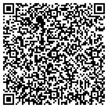 QR-код с контактной информацией организации ЛЕНТЕХЭЛЕКТРО