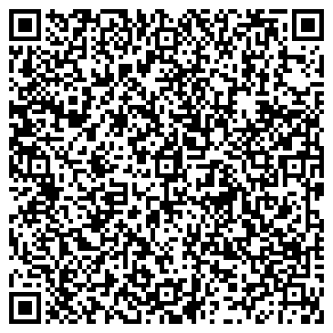 QR-код с контактной информацией организации ПЕТЕРБУРГСКАЯ СБЫТОВАЯ КОМПАНИЯ, ОАО