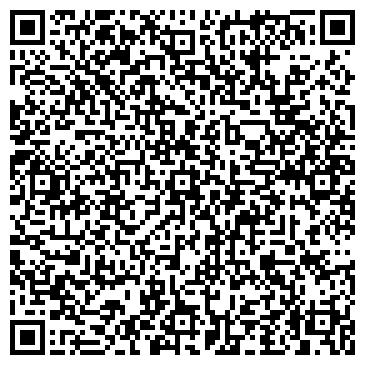 QR-код с контактной информацией организации СМАРТ. КОМ. ЭНЕРГИЯ, ООО