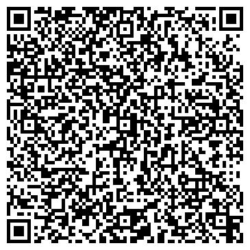 QR-код с контактной информацией организации ТЕХНОСТРОЙМОНТАЖ, ООО