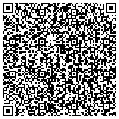 QR-код с контактной информацией организации ТЭЦ № 17 ФИЛИАЛ ВЫБОРГСКИЙ ОАО ТГК-1