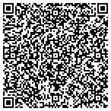 QR-код с контактной информацией организации КОНЦЕРН СТРОИТЕЛЬНЫХ ОРГАНИЗАЦИЙ