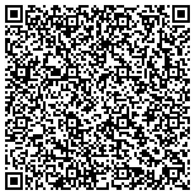 QR-код с контактной информацией организации ГОСУДАРСТВЕННЫЙ АКАДЕМИЧЕСКИЙ РУССКИЙ ТЕАТР ДРАМЫ ИМ. ЛЕРМОНТОВА