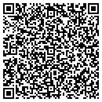 QR-код с контактной информацией организации ГУП ГРАЖДАНСКОЕ