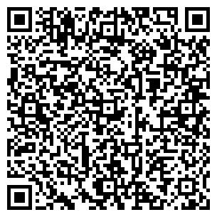 QR-код с контактной информацией организации МОТОТРЕК